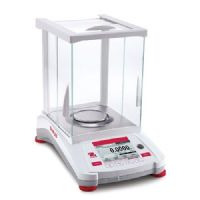 Ohaus Adventurer Trade Approved Analytical Balance